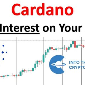 Cardano: Step-By-Step Tutorial On Earning Rewards On Your ADA!