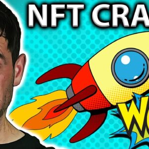 INSANE NFTs: Why These CANNOT Be Ignored!! 🚀